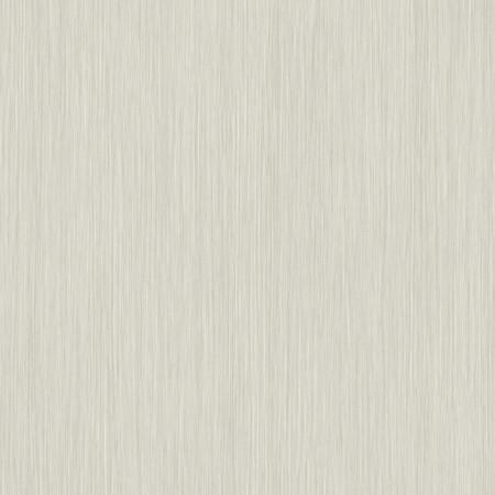 Tarkett Covor PVC Meteor 55 Fiber Wood Soft Grey www.linoleum.ro