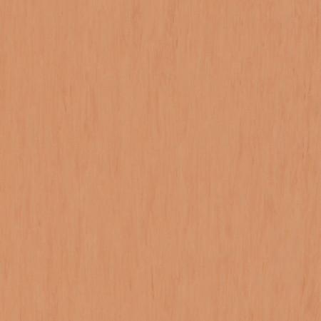 Tarkett Covor Pvc Special Plus - 0265 Soft Orange www.linoleum.ro