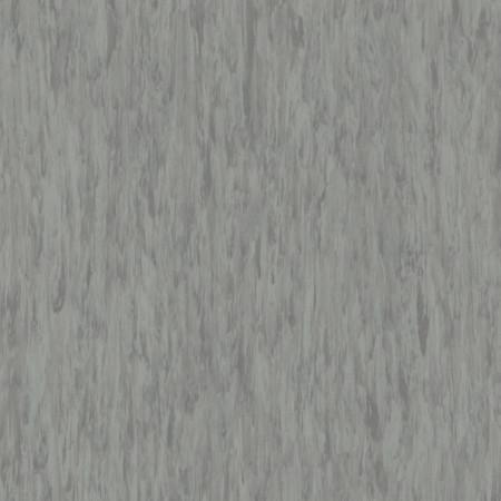 Tarkett Covor Pvc Special S Grey www.linoleum.ro