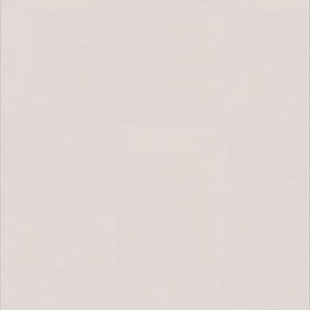 Tarkett Tapet Wallgard White Grey Beige www.linoleum.ro