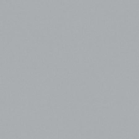 Tarkett Covor PVC Chambray Light Grey www.linoleum.ro