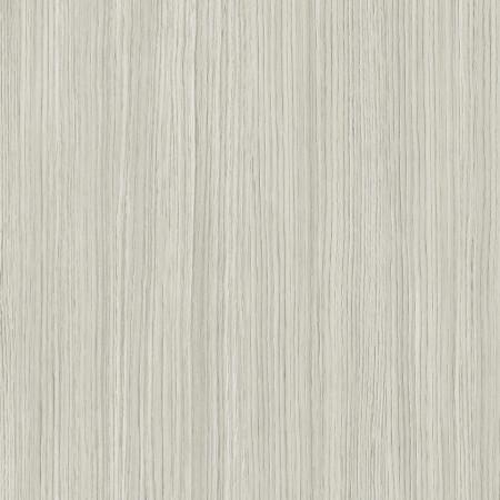 Tarkett Covor PVC Allover Wood White www.linoleum.ro