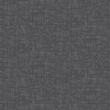 Tarkett Covor PVC Encryption Black White www.linoleum.ro