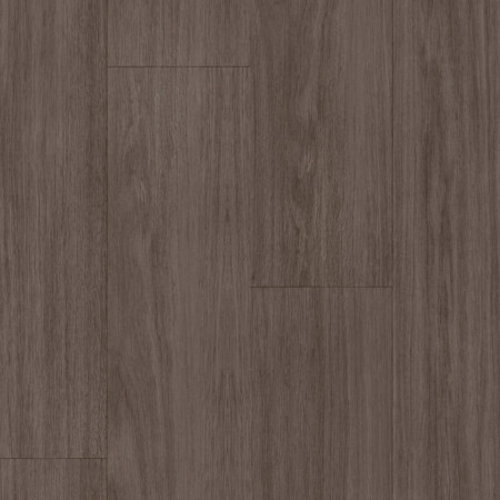 Covor PVC Tarkett Tapiflex Excellence Serene Oak Brown Grey www.linoleum.ro