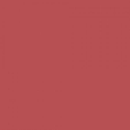 Tarkett Covor PVC Uni Bright Red www.linoleum.ro