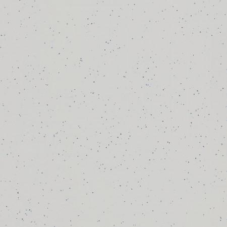 Tarkett Covor PVC Tapiflex PLATINIUM 100 Rubber Turquoise www.linoleum.ro