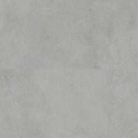 Tarkett Covor PVC Tapiflex Tiles 65 Cement Medium Grey www.linoleum.ro