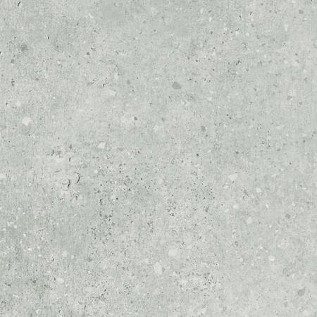 Tarkett Covor PVC Tapiflex Tiles 65 Soft Stone Cold Grey www.linoleum.ro