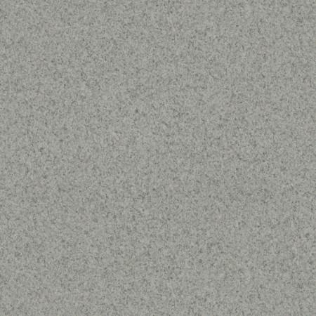 Tarkett Covor PVC Clic Grey www.linoleum.ro