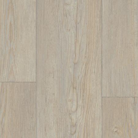 Tarkett Covor PVC Winter Pine Pebble Grey www.linoleum.ro