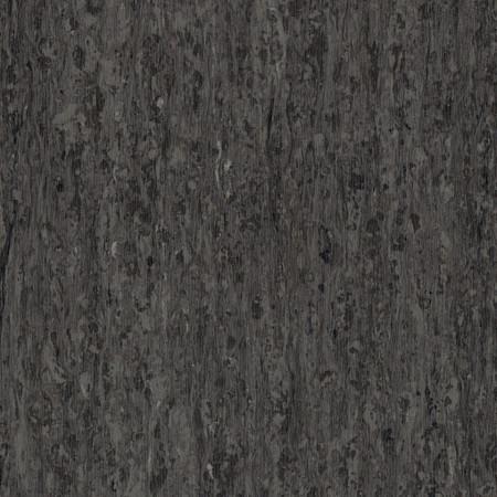 Linoleum Covor Pvc Tarkett Optima Neutral Black 0244 www.linoleum.ro