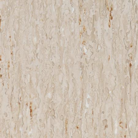 Linoleum Covor Pvc Tarkett Optima Grey White 0821 www.linoleum.ro