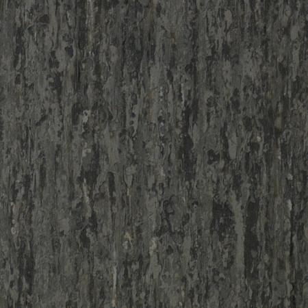 Linoleum Covor Pvc Tarkett Optima Dark Beige Grey 0875 www.linoleum.ro
