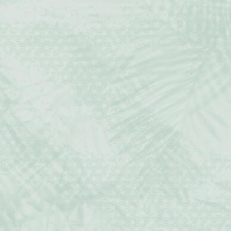 Tarkett Tapet Jungle Green Celadon www.linoleum.ro