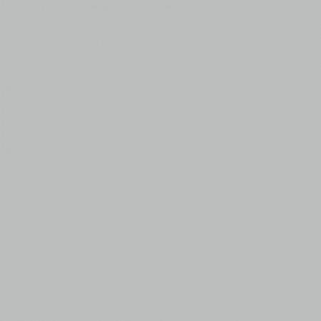 Tarkett Tapet PVC PROTECTWALL 2CR (CLEAN ROOMS) - Uni MEDIUM GREY www.linoleum.ro