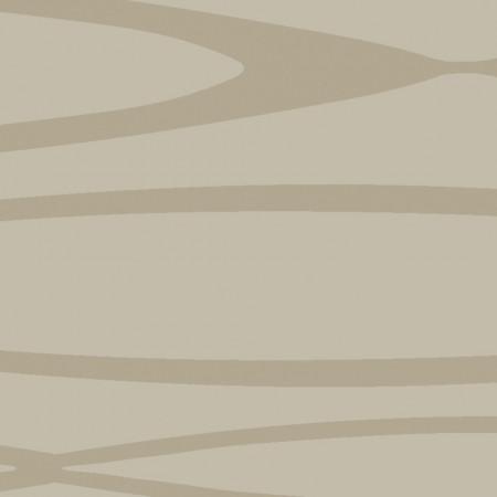 Tarkett Tapet PVC AQUARELLE WALL HFS Graphic Lines Medium www.linoleum.ro