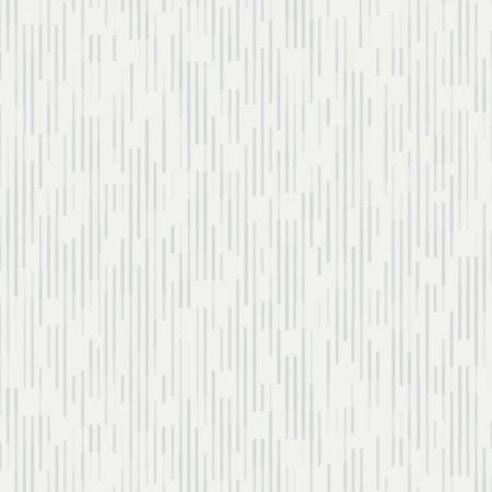 Tarkett Tapet PVC AQUARELLE WALL HFS Transition Grey www.linoleum.ro