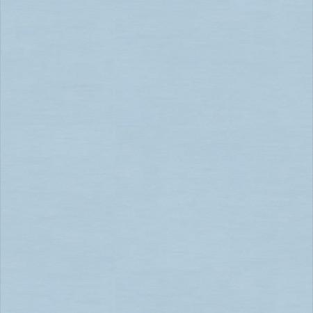 Tarkett Tapet Wallgard Blue www.linoleum.ro