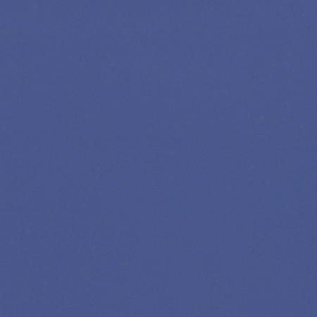 Covor PVC Tarkett Acczent Platinium 100 Melt Dark Blue www.linoleum.ro