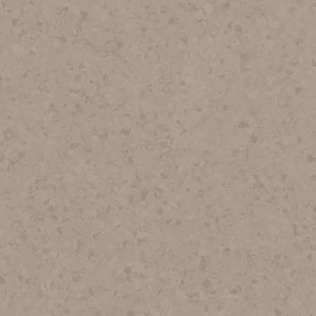 Covor Pvc Tarkett Iq Surface -Solid-Powder www.linoleum.ro.jpg