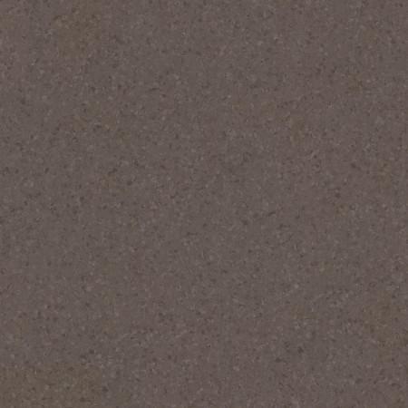 Linoleum Covor Pvc Tarkett  Eclipse Dark Brown 0725  www.linoleum.ro