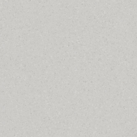 Linoleum Covor Pvc Tarkett  Eclipse Light Grey 0701  www.linoleum.ro