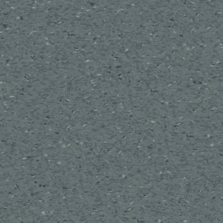 Linoleum Covor Pvc Tarkett Granit Dark Denim 0448  www.linoleum.ro