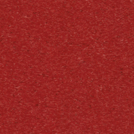 Linoleum Covor Pvc Tarkett Granit Red 0411  www.linoleum.ro