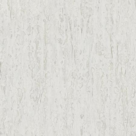 Linoleum Covor Pvc Tarkett Optima Soft Cool White 0202 www.linoleum.ro