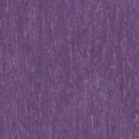 Linoleum Covor Pvc Tarkett Optima Lilac 0256 www.linoleum.ro