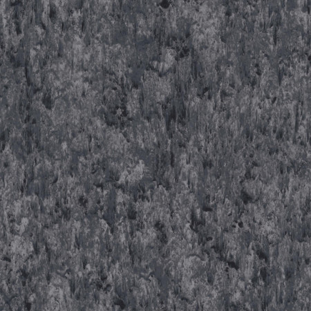 Linoleum Tarkett Conductive Veneto dark grey 808