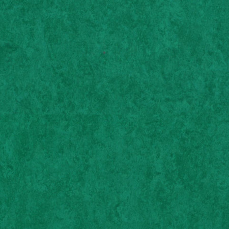 Linoleum Tarkett style emme blue nile 222 www.linoleum.ro