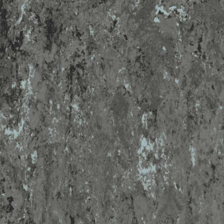 Linoleum Tarkett Veneto stone692 www.linoleum.ro