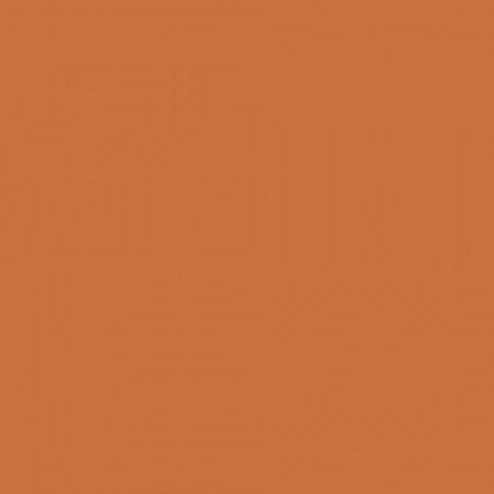 Tarkett Tapet Uni Bright Orange www.linoleum.ro