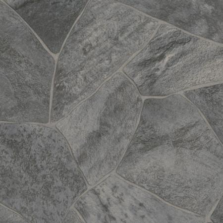 Tarkett Pardoseala Antiderapanta Aquarelle Floor Shiffer DARK GREY www.linoleum.ro
