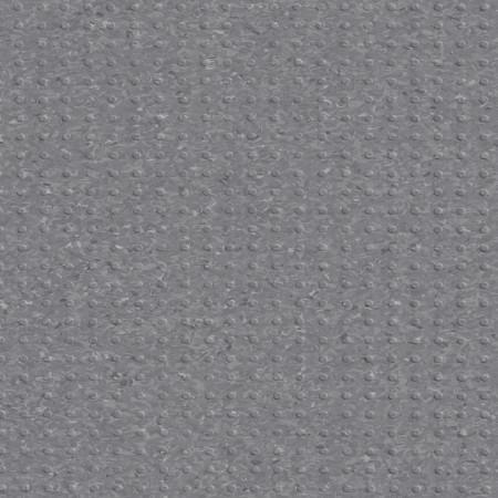 Tarkett Pardoseala PVC antiderapanta Granit Dark Grey 0740 www.linoleum.ro