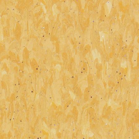 Tarkett Pardoseala antiderapanta Granit Yellow 0703 www.linoleum.ro