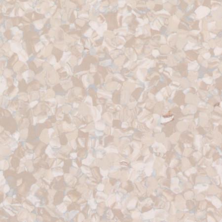 Tarkett Pardoseala Antistatica IQ Granit SD Beige 0714 www.linoleum.ro