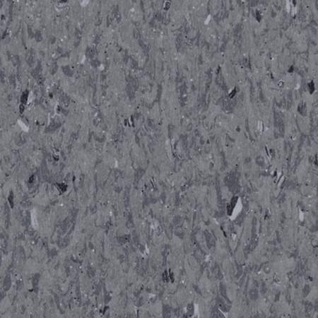 Tarkett Pardoseala antiderapanta Granit Black Grey 0699 www.linoleum.ro