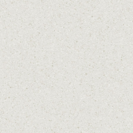 Linoleum Covor PVC Tarkett Contract Plus light grey 0007 www.linoleum.ro