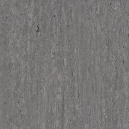 Linoleum Covor Pvc Tarkett Optima Neutral Dark Grey 0243 www.linoleum.ro