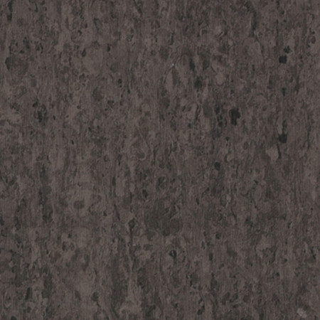 Linoleum Covor Pvc Tarkett Optima Dark Brown 0900 www.linoleum.ro