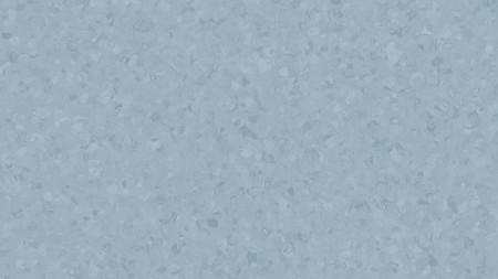 Linoleum Covor PVC Tarkett Centra  0774 www.linoleum.ro