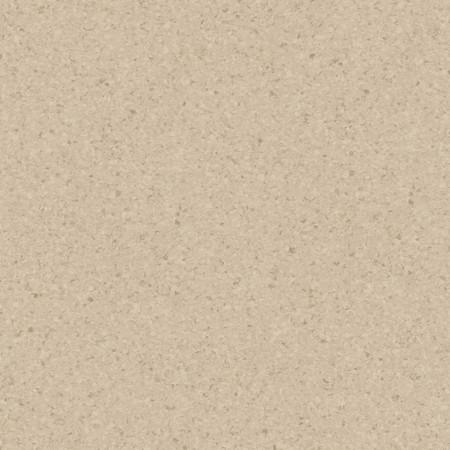 Linoleum Covor PVC Tarkett Contract Plus beige 0014 www.linoleum.ro