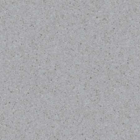 Linoleum Covor PVC Tarkett Contract Plus cold grey 0010 www.linoleum.ro
