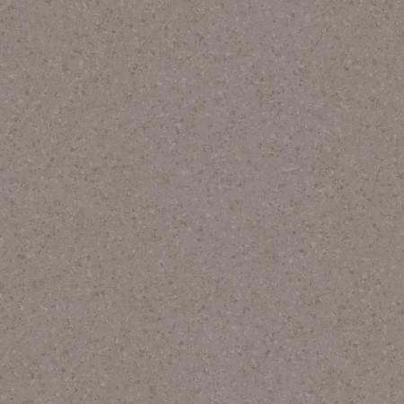 Linoleum Covor Pvc Tarkett  Eclipse Dark Clay Grey 0720  www.linoleum.ro