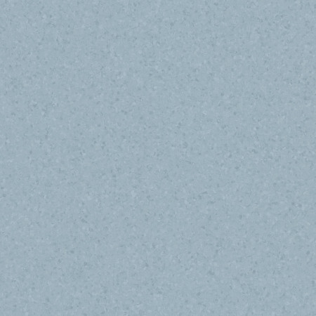 Linoleum Covor Pvc Tarkett  Eclipse Light Ocean Blue 0774  www.linoleum.ro