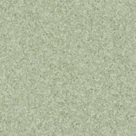 Linoleum Covor Pvc Tarkett  Eclipse Md Green 0010  www.linoleum.ro