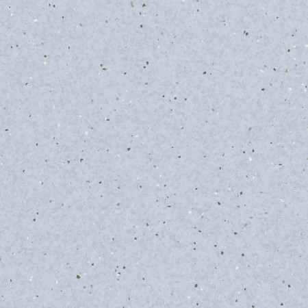 Linoleum Covor Pvc Tarkett  Eclipse Pastel Blue 0082  www.linoleum.ro