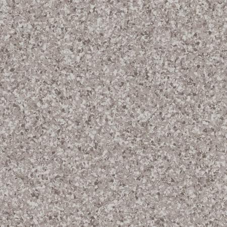 Linoleum Covor Pvc Tarkett  Eclipse White Clay Grey 0809  www.linoleum.ro